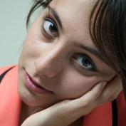 zeynepgeylan profile image