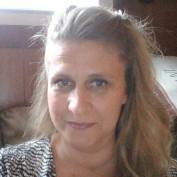 MollyAllmanSmith profile image