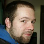 IanJackson15 profile image