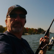 Michael Pit profile image