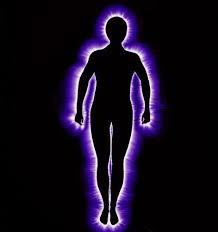 The bio-plasmic body has been known to scientist for decades to scientists and millennia to mystics.