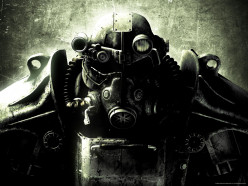10 Games Like Fallout 3: RPGs you should play