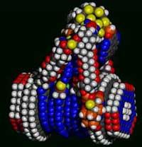 An Assembler, (nanotechnology)