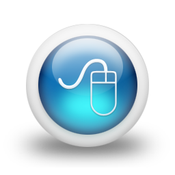 One of the many free icons available on IconsEtc.