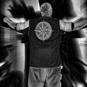 Mysticwave profile image