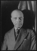 "James Weldon Johnson's ""O Black and Unknown Bards"""