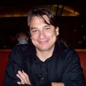 PaulAlan1 profile image