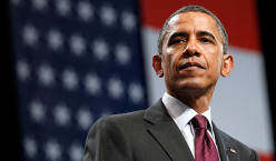 Are you better off now, or before Obama?
