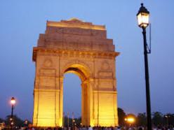 Explore an amazing historical city full of surprises