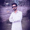 Zubair Farooq profile image