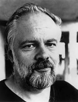 Philip K. Dick (1928-1982)