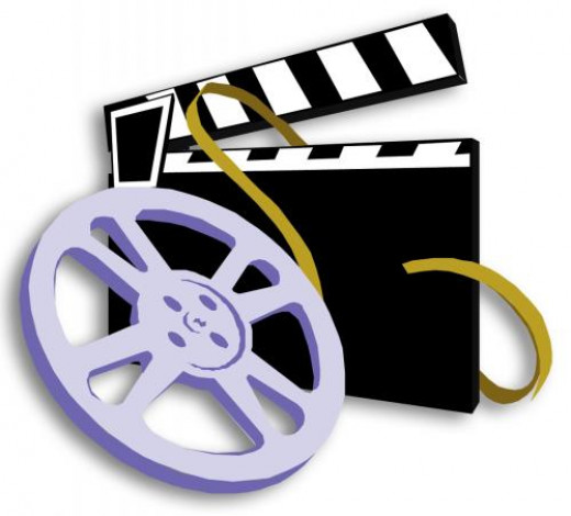drug recovery movies