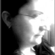 Melindas Mind profile image