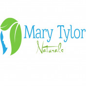 marytylornaturals profile image