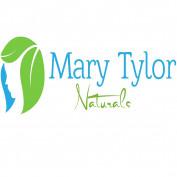 marytylornaturals profile image