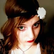 CosetteClareese profile image