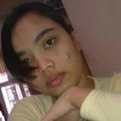 arjuna22 profile image