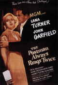 Film Review: The Postman Always Rings Twice