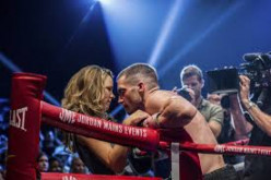 The film Boxer a true way of life