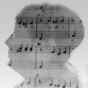 PianoTips profile image