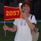 SusieQ42 profile image