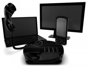 TV, Internet and Phone Bundle Deals