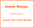How to Buy Items on Jumia Kenya, Prices, Account Registration, Payment & Delivery