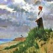 dandelionweeds profile image