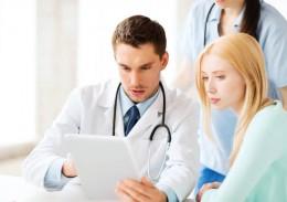 Regular medical checkups may help prevent life-threatening diseases