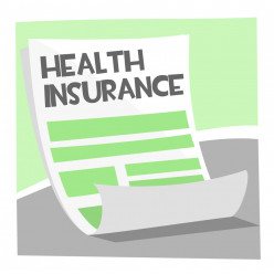 A Guide To Understanding the Basics of Health Insurance