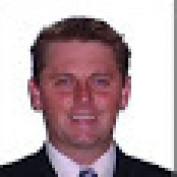 Thorold profile image