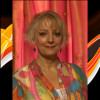 litehand profile image