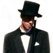 sup3rcan profile image