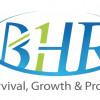 b1hr profile image
