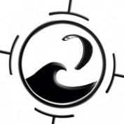 TheKitesurfCentre profile image