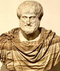 "Aristotle-the ""Greatest Philosopher of all Time"""