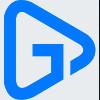 goplaycom profile image
