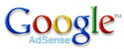You can make money with adsense