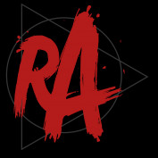 RAOfficial profile image