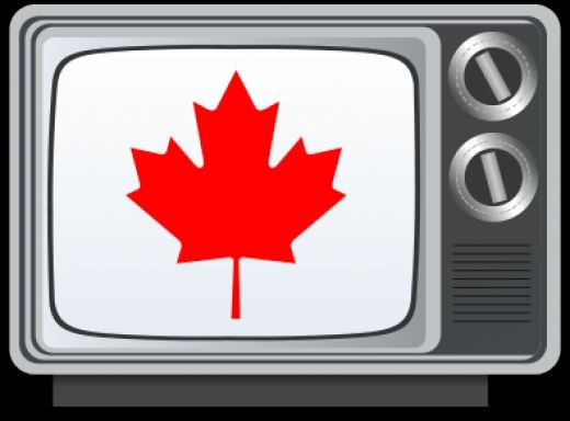 Getting Best Canadian TV Provider