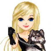 cool chick profile image