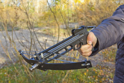 Crossbow Hunting Reviews: Best Crossbow For The Money