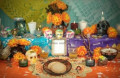 Understanding the Day of the Dead
