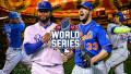 2015 World Series Preview (featuring Matt Mortensen)