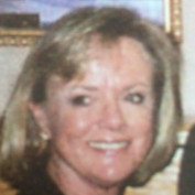 Sandyskitchen profile image
