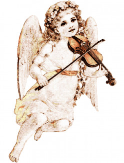Heaven's Orchestra 3: Another heavenly-inspired acrostic poetry collection with angels