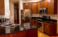 Best Kitchen Remodeling Tips