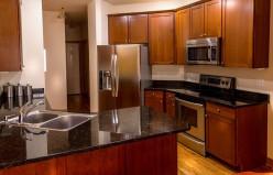 Best Kitchen Remodeling Tips