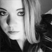 AshlyChristen profile image