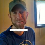 Matt Paolone profile image